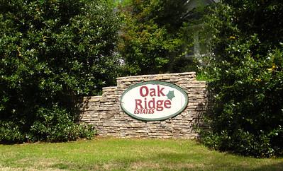 Oak Ridge Estates Canton GA (1)