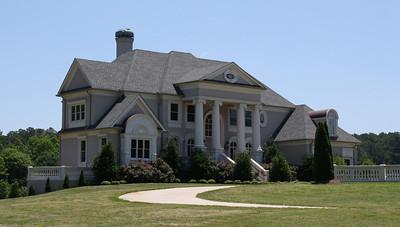 Red Gate Lakes Gates Estate Neighborhood (1)