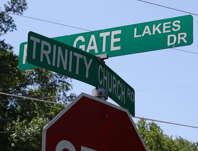 Red Gate Lakes Gates Estate Neighborhood (8)