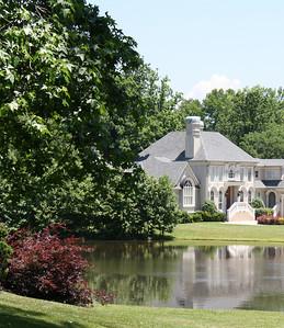Red Gate Lakes Gates Estate Neighborhood (16)