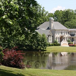 Red Gate Lakes Gates Estate Neighborhood (17)