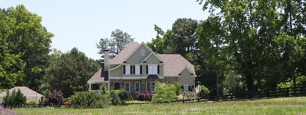 Red Gate Lakes Gates Estate Neighborhood (21)
