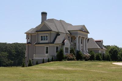 Red Gate Lakes Gates Estate Neighborhood (10)