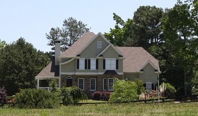 Red Gate Lakes Gates Estate Neighborhood (20)
