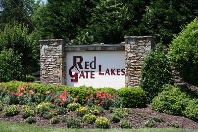 Red Gate Lakes Gates Estate Neighborhood (7)
