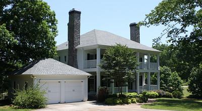 Red Gate Lakes Gates Estate Neighborhood (13)