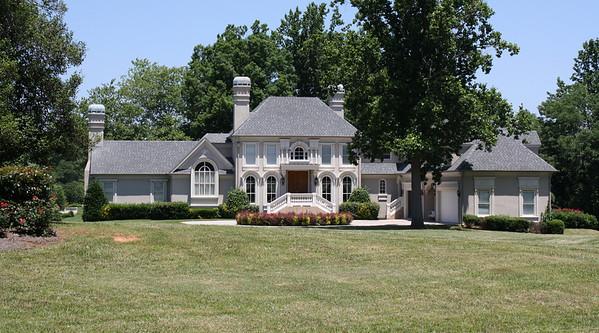Red Gate Lakes Gates Estate Neighborhood (18)