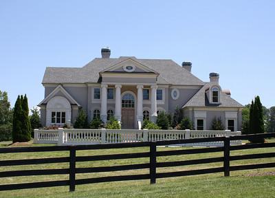 Red Gate Lakes Gates Estate Neighborhood (3)
