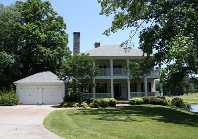 Red Gate Lakes Gates Estate Neighborhood (15)