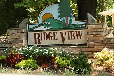 Ridge View Canton Georgia Neighborhood (1)