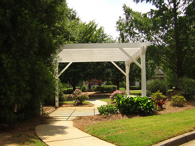 Rosebury Community Cherokee County GA 024
