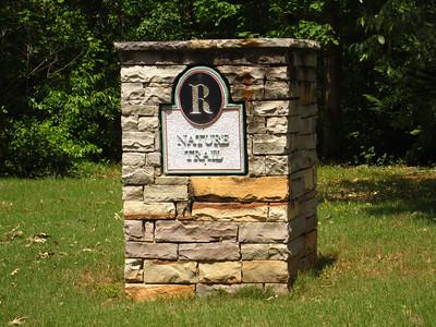 Rosebury Community Cherokee County GA 037