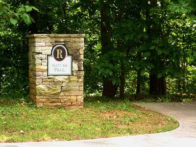 Rosebury Community Cherokee County GA 036