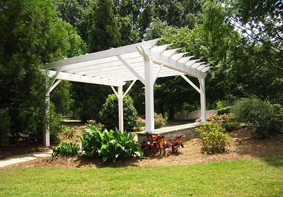Rosebury Community Cherokee County GA 025