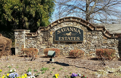 Savanna Estates Canton (6)