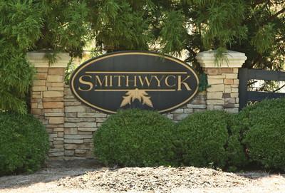 Smithwyck Canton Georgia Community (8)