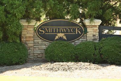 Smithwyck Canton Georgia Community (7)