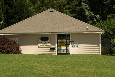 Smithwyck Canton Georgia Community (3)