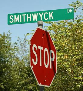 Smithwyck Canton Georgia Community (5)
