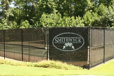 Smithwyck Canton Georgia Community (2)