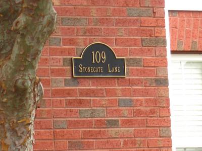 StoneGate At BridgeMill (5)