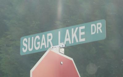 Sugar Mill Farms Canton GA Community (1)