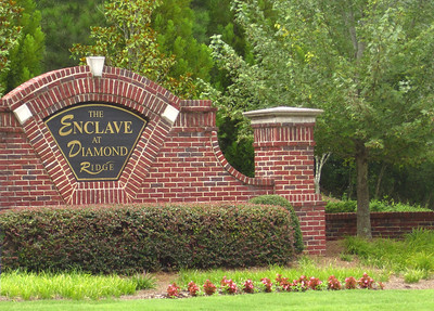 The Enclave At  Diamond Ridge Canton (13)