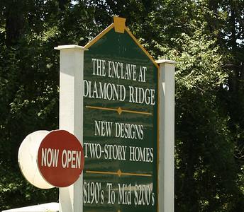 Diamond Ridge Cherokee County-Canton GA (2)