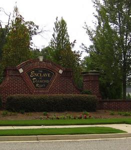 The Enclave At  Diamond Ridge Canton (1)