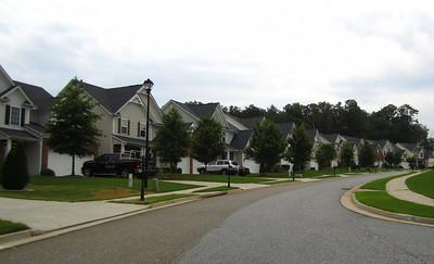 The Enclave At  Diamond Ridge Canton (3)