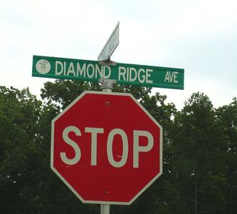 The Enclave At  Diamond Ridge Canton (10)