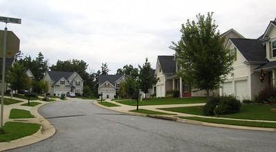 The Enclave At  Diamond Ridge Canton (4)