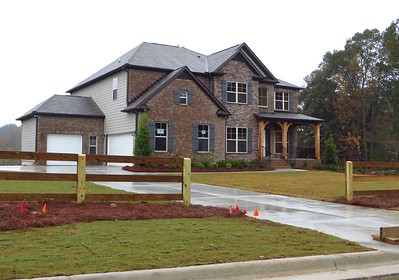 The Estates At Hickory Flats Canton GA (11)