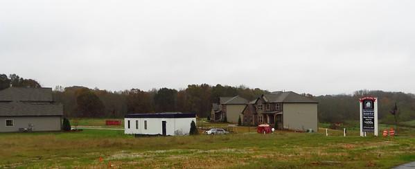 The Estates At Hickory Flats Canton GA (1)