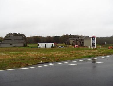 The Estates At Hickory Flats Canton GA (2)