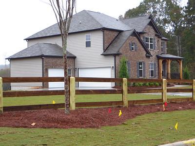 The Estates At Hickory Flats Canton GA (9)