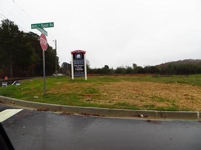 The Estates At Hickory Flats Canton GA (3)
