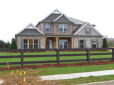 The Estates At Hickory Flats Canton GA (5)