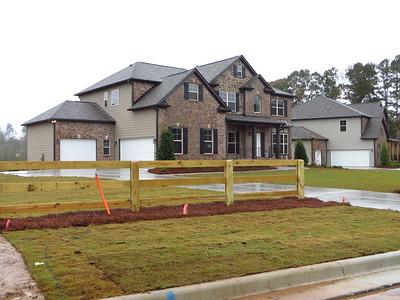 The Estates At Hickory Flats Canton GA (8)