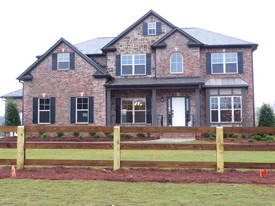 The Estates At Hickory Flats Canton GA (10)