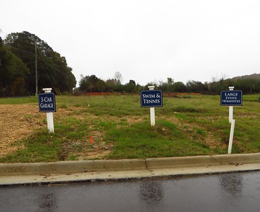 The Estates At Hickory Flats Canton GA (4)