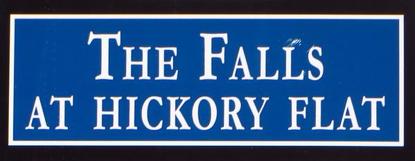 The Falls At Hickory Flat Canton (16)