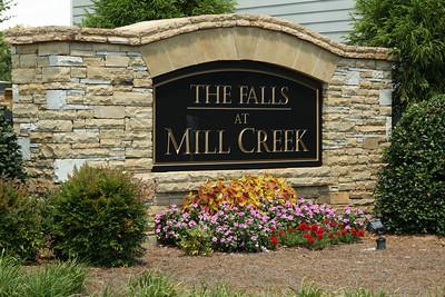 The Falls At Mill Creek Cherokee County-Canton GA (5)