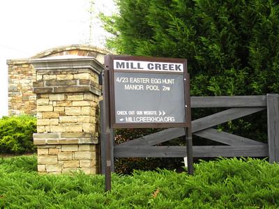The Falls At Mill Creek Canton GA (18)
