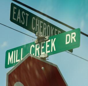 The Falls At Mill Creek Cherokee County-Canton GA (3)