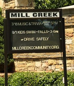 The Falls At Mill Creek Cherokee County-Canton GA (1)