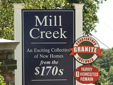The Falls At Mill Creek Cherokee County-Canton GA (4)