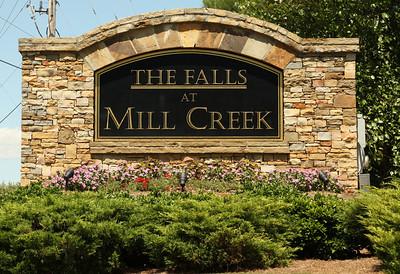 The Falls At Mill Creek Cherokee County-Canton GA (6)