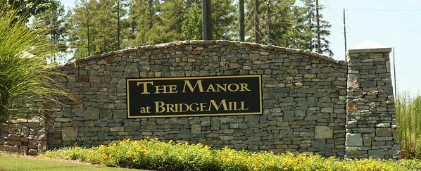 The Manor At Bridgemill Canton GA (2)