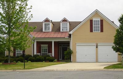The Manor At Mill Creek Cherokee County GA (9)